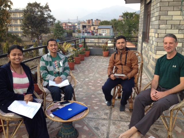 0ff04d619 Sansar Nepal Newsletter  3