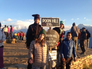 poon_hill